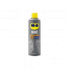 Wd-40 Bike Degreaser Aerosol - 500Ml