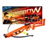 Petron Toy Crossbow