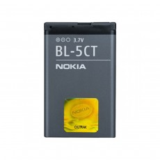 Nokia Genuine Replacement BL-5CT Li-ion Battery