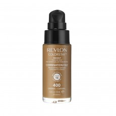 Revlon Colorstay Foundation for Combination/Oily Skin, Caramel