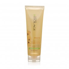 Matrix Biolage Smoothproof Aqua-Gel Conditioner - 250ml