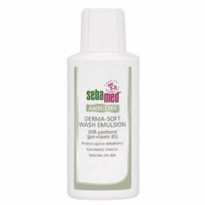 Sebamed Anti-Dry Derma Soft Wash Emulsion - 200ml