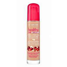 Bourjois Healthy Mix Serum Foundation 56 Hale Clair 30ml