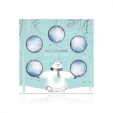 Baylis & Harding Skin Spa Bath Time Fun Gift Set