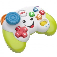 Fisher Price Laugh N Learn Gaming Controller
