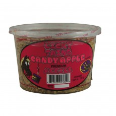 Uncle Jimmys Licky Thing Candy Apple Premium Refill