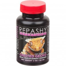Repashy Superfoods Crested Gecko 85g