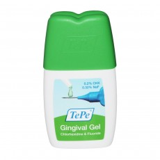 TePe Gingival Gel - 20ml