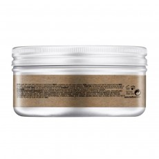 Tigi Bed Head for Men Matte Separation Workable Firm Hold Hair Wax - 85g
