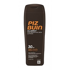 Piz Buin Allergy Sun Sensitive Skin Lotion SPF 30 200ml