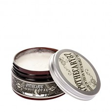 Apothecary 87 Shave Cream - An 1893 Fragrance 100ml