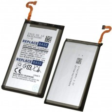 Original Battery For Samsung Galaxy S9+ / S9 Plus  Fast Charge - 3600 mAh