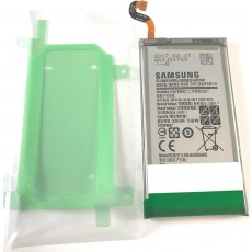 for Samsung Star II DUOS C6712 Replacement Battery EB494353VU Free Adhesive Tool
