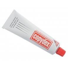 Copydex Adhesive Tube - Solvent Free & Easy to Use - Multi Purpose - 50ml