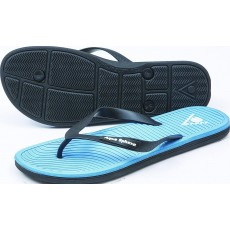 Aqua Sphere Hawaii Sandals with Elastic Dexterous EVA Sole & Non Slip - 41