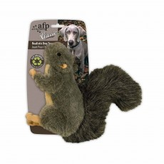 All For Paws Classic Squirrel - Large