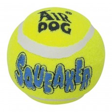 KONG Squeakair Tennis Ball - Large