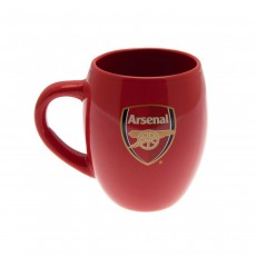 Arsenal F.C. Tea Tub Mug - Official Licensed Product
