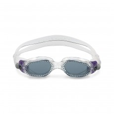 Aqua Sphere Kaiman Lady - Clear, Purple, Tinted