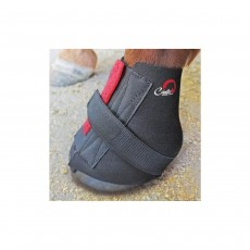 Cavallo Pastern Wraps - Medium