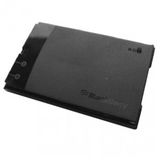 Blackberry Li-ion Battery for Bold 9000 9700 9780