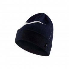 Nike Team New Beanie 2019 - Navy