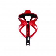 Zefal Pulse B2 Bottle Cage - Red