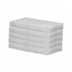Juwel bioPad - Medium - Pack of 5