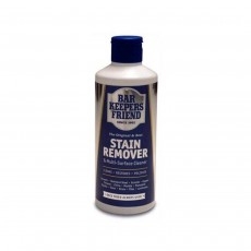 Bar Keepers Friend Original Stain Remover - 250g