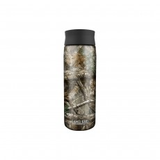 Camelbak Hot Cap Vacuum Insulated Stainless Bottle 0.6L - Real Tree