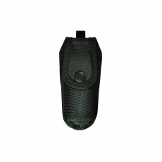 NiteIze Stretch - Universal Tool Holster
