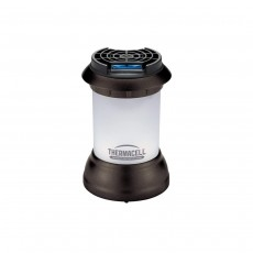Thermacell Bristol Inspect Repeller Patio Shield Lantern