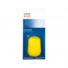 Care Plus Soap Leaves 50pcs