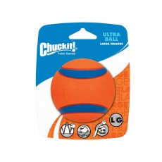 Chuckit! Ultra Ball - Large