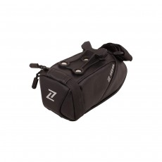 Zefal Iron Pack 2 S-TF Saddle Bag - Black
