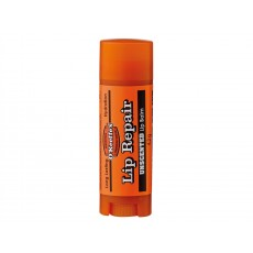 Gorilla Glue O'Keeffe's Lip Balm for Repair and Unscented - 4.2 g