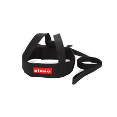 Diono Sure Steps Child Harness