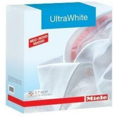 Miele Washing Machine 10199770Accessory - Best Results at 20/30/40/60/95°C