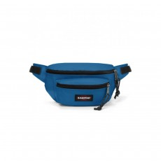 Eastpak Doggy Bag - Urban Blue
