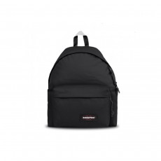 Eastpak Padded Pak-R Backpack - Blakout BW
