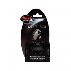 Flexi Multi Box - Black