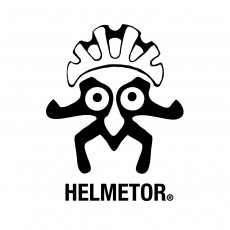 Helmetor - The Helmet Holder - Blue