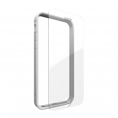Zagg Orbit Case  - iPhone 6/6s - Silver
