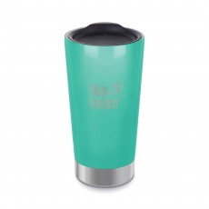 Klean Kanteen Insulated Tumbler - 16oz (473ml) - Sea Crest