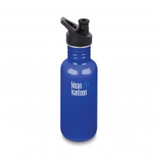 Klean Kanteen Coastal Waters 18oz