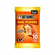 HotHands - Hand Warmers, Value Pack