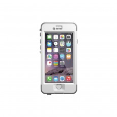 LifeProof NUUD iPhone 6 ONLY Waterproof Case