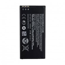 Original Nokia Battery For Lumia 630, Lumia 635, Lumia 636, Lumia 638