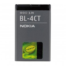 Nokia BL-4CT Genuine Replacement Battery