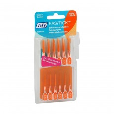 TePe Interdental Brush Orange